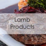 Lamb Products