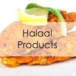 thumbnails_Halaal